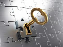 Golden-key-and-puzzle-507400394_3647x2735.jpeg