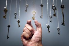 https://news.ra-pport.com/assets_c/2019/03/10Choosing-the-key-to-success-607301436_3869x2579-thumb-244xauto-23801.jpg