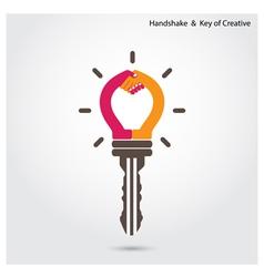 creative-key-and-handshake-sign-vector-3092349.jpg